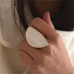 Ženski prsten Lana