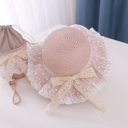 Ženski šešir B015023