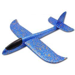 Model aviona ML01