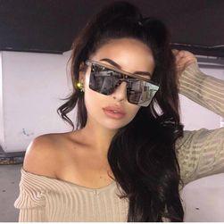 Женские солнцезащитные очки Jun