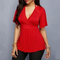 Женская блузка Addyson