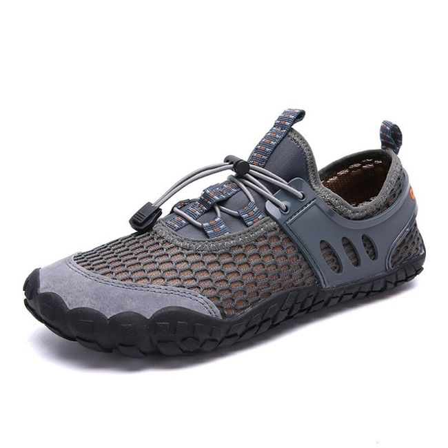 Unisex barefoot obuv Gael 1