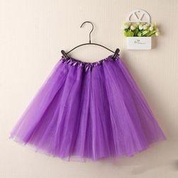 Dziewczęca spódnica Ballerina