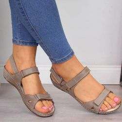 Damskie sandały Lilla