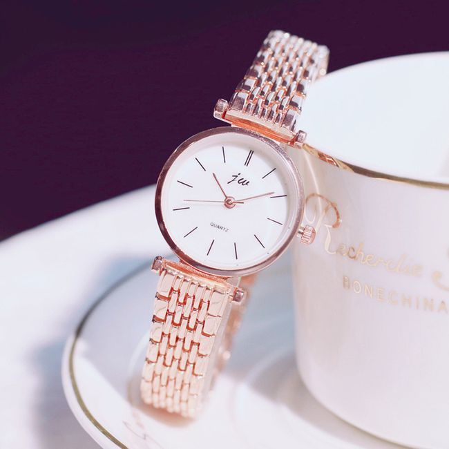 Damski zegarek AJ19 1