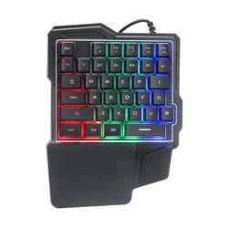Mini tastatura  FR44
