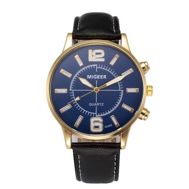 Pánské hodinky  I13 1
