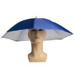 Складной туристический зонт