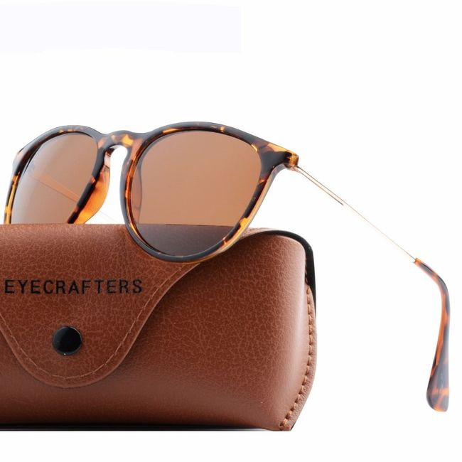 Ženske sunčane naočare SG210 1