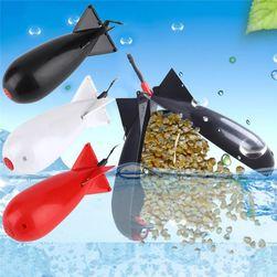 Halászati etető MW22