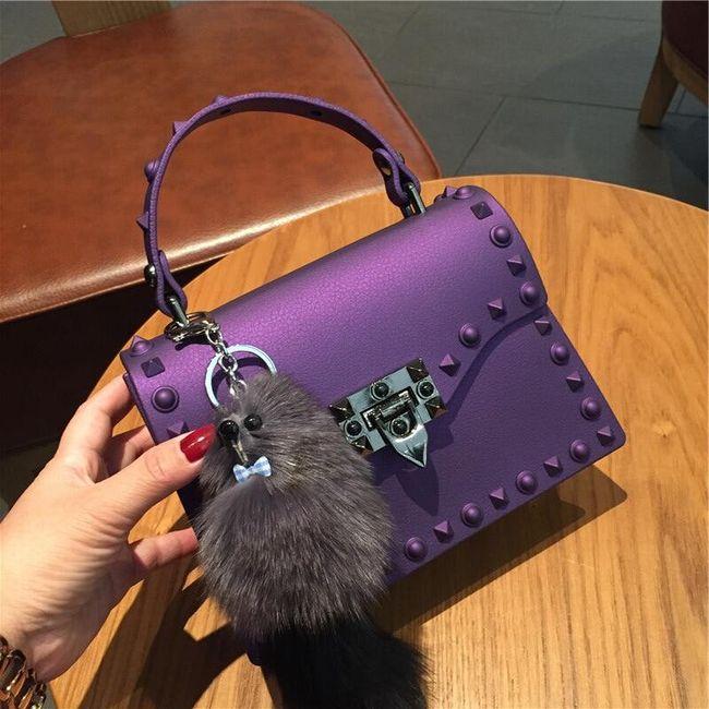 Ženska torbica OH02 1