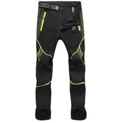 Muške pantalone Engdyn