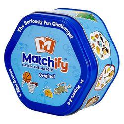 Hra Matchify ORIGINAL RZ_474537