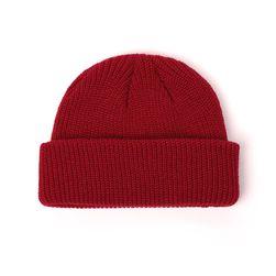 Унисекс зимняя шапка WC204
