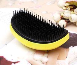 Расческа для волос- 11 вариантов