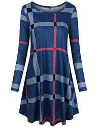 Dámské šaty Izabella - velikost 4