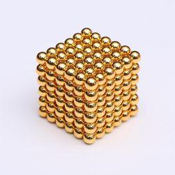 Магнитна играчка Neocube Ko78