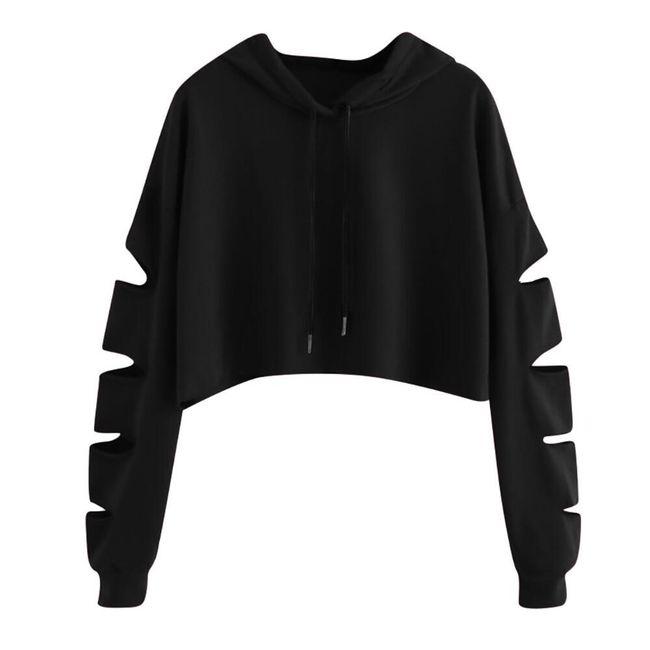 Női pulóver Dalia 1