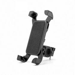 Универсальный держатель телефона для велосипеда Garrett