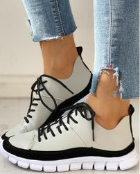 Női cipő TF5705