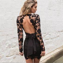 Rochie de damă Gaya
