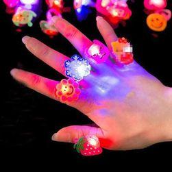 Светящееся кольца JOK177