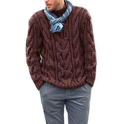 Мужской свитер Farhan