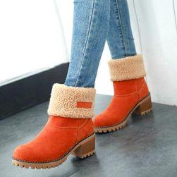 Женская обувь Elda