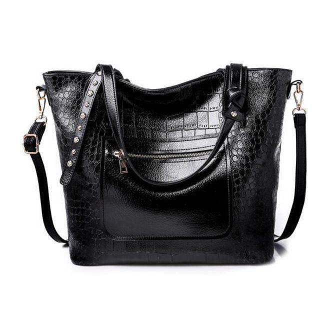 Ženska torbica MO59 1
