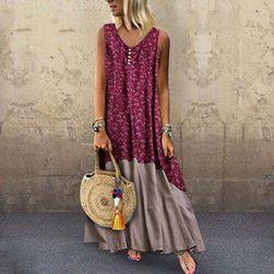 Yaz elbise Livvy