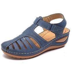 Ženske sandale DS4578