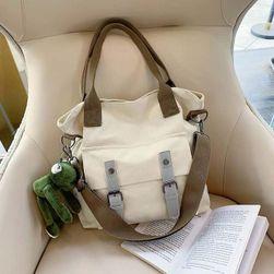 Ženska torbica Valeria