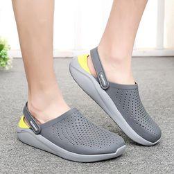 Ženske papuče WS54