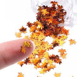 Украшения для ногтей Maple