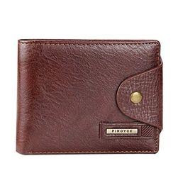 Muški novčanik PP57