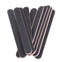 Пилочки для ногтей KR78