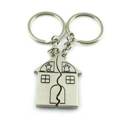 Anahtarlık Home
