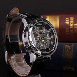 Pánské mechanické hodinky MW95