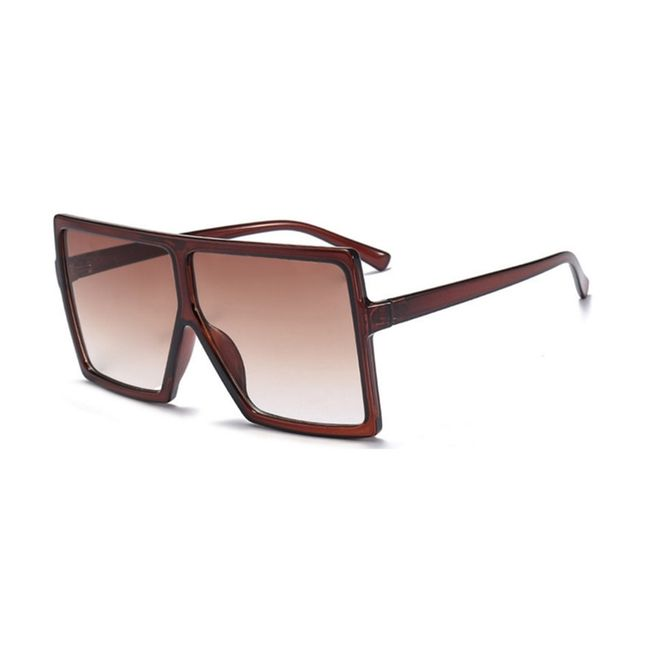 Ženske sunčane naočare SG234 1