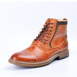 Férfi cipők PB5689