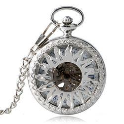 Ceas de buzunar P2068C