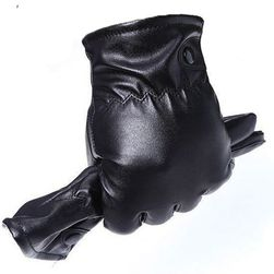 Unisex rukavice GU10