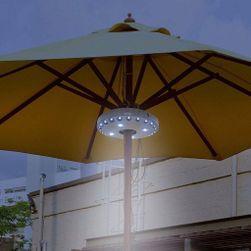Światło do  parasola PD_1537202