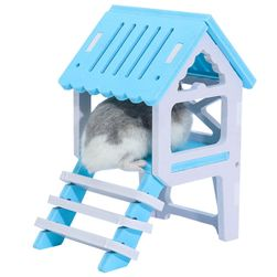 Hamster evi DH5