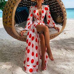 Ženska haljina za plažu Hedda