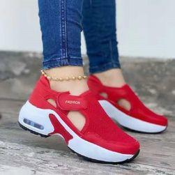 Pantofi sport pentru femei Dolina