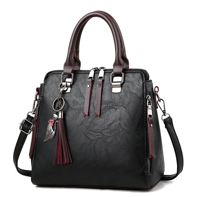 Dámská kabelka MO35 1