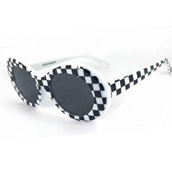 Unisex slnečné okuliare - 7 variantov