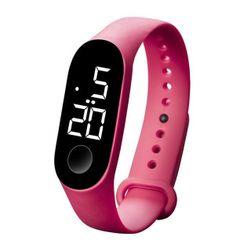 Unisex zegarek UH2