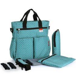 Чанта за количка Lena